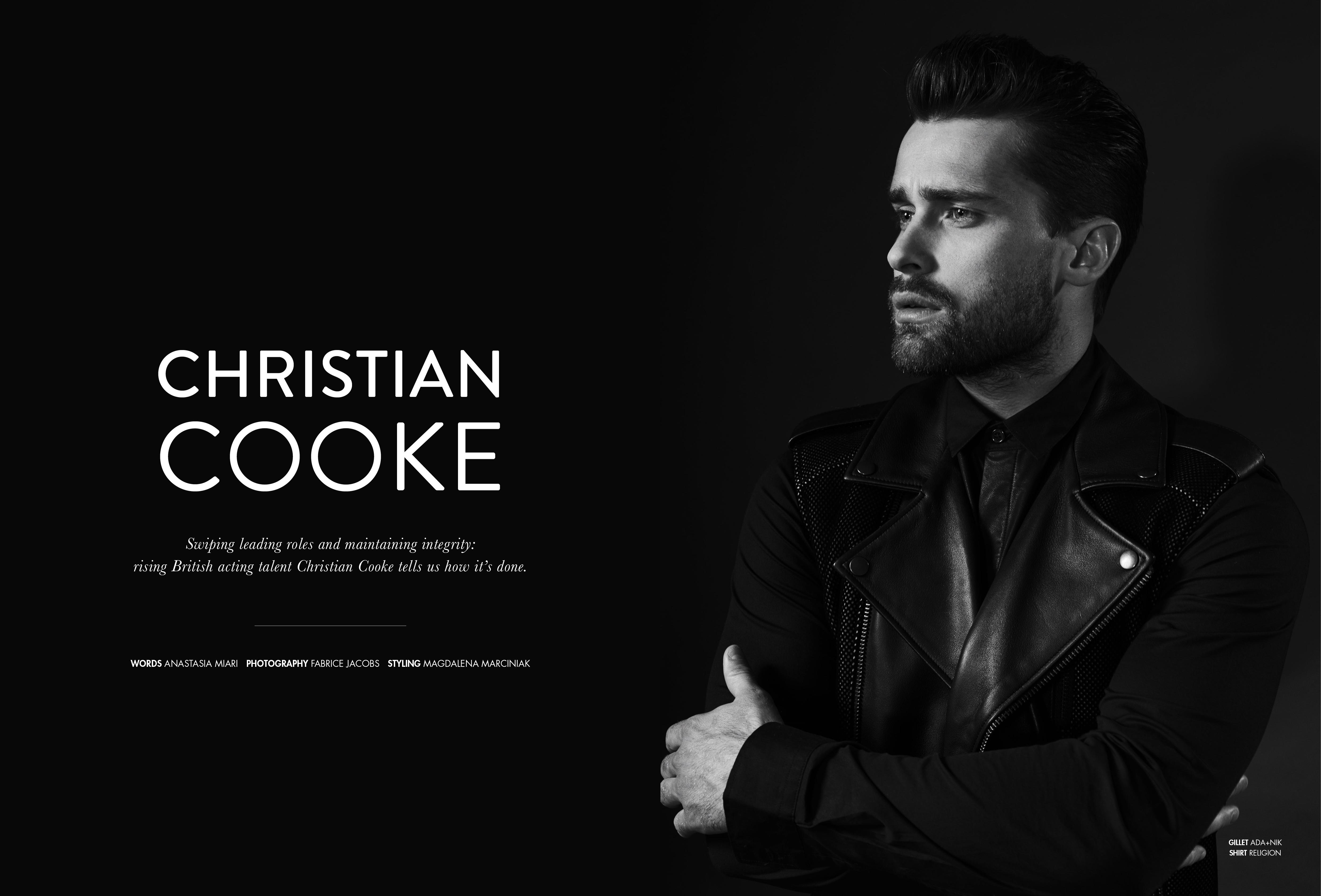 christian cooke2