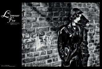 Drama 7 - Print - Magazine29