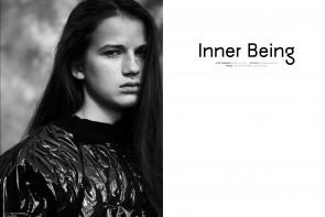 Inner Being